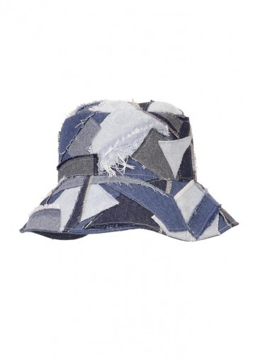Designer Bucket Hat