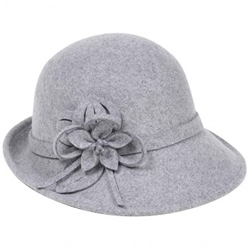 Ladies Hats