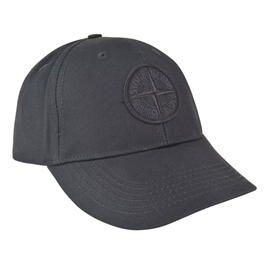 Mens Designer Hats