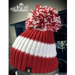 Big Bobble Hats