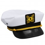 Captain Hat