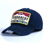Dsquared Hat