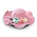 Girls Hats