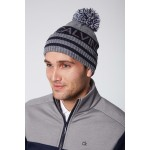 Mens Bobble Hat