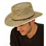 Mens Summer Hats