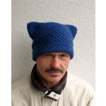 Mens Winter Hats