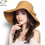 Summer Hats For Women
