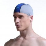 Swimming Hat
