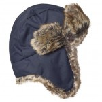 Trapper Hat