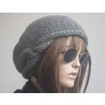 Winter Hats For Women