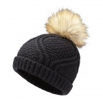 Womens Bobble Hat