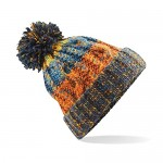 Wooly Hat