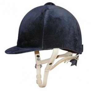 Horse Riding Hats