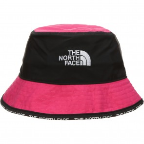 North Face Bucket Hat
