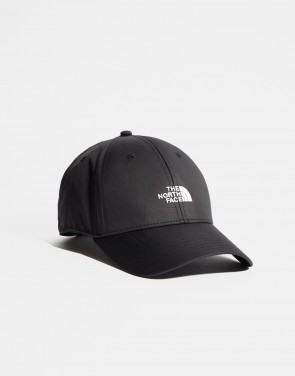 Northface Hats
