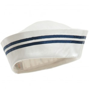 Sailor Hat